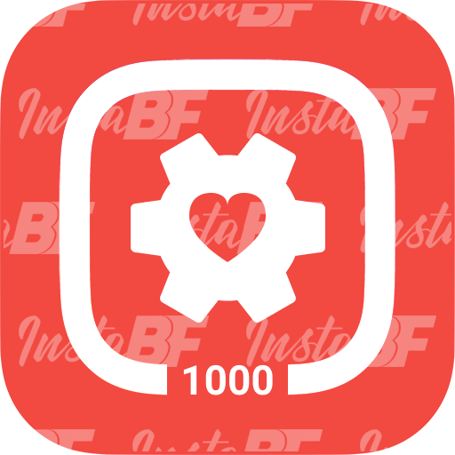 1000 Instagram Automatic