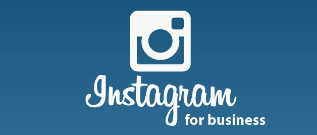 Develop your business by creating Instagram promotion