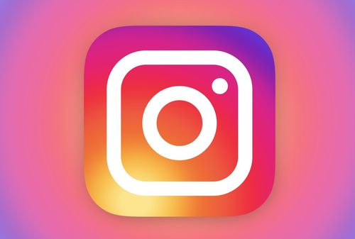 Mistakes, which decrease the number of followers on Instagram