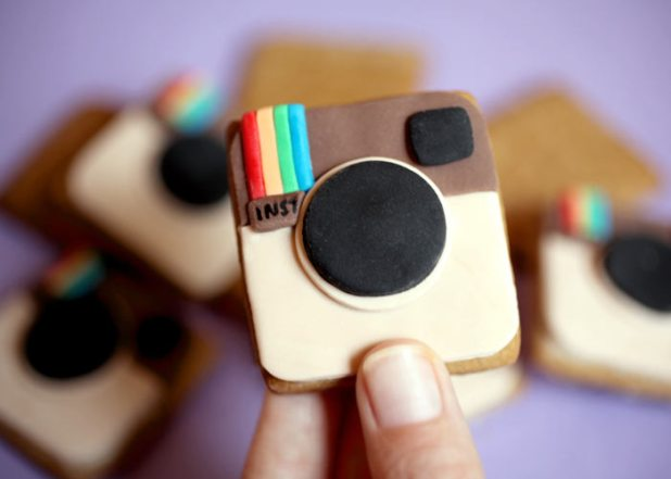 Buying Instagram Likes (part 2)