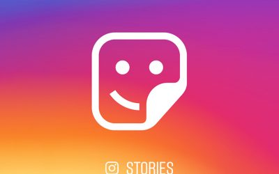Three Amazing Features of Instagram Stories And How To Use Them