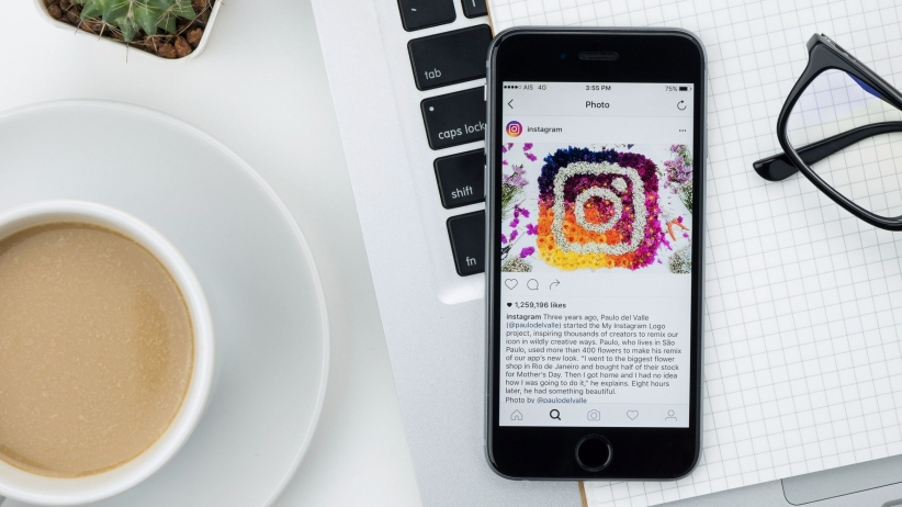 Instagram Tips to Help Grow Your Brand on Instagram