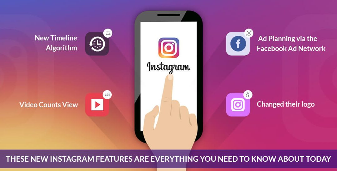 9 Instagram aspects that most users do not know about