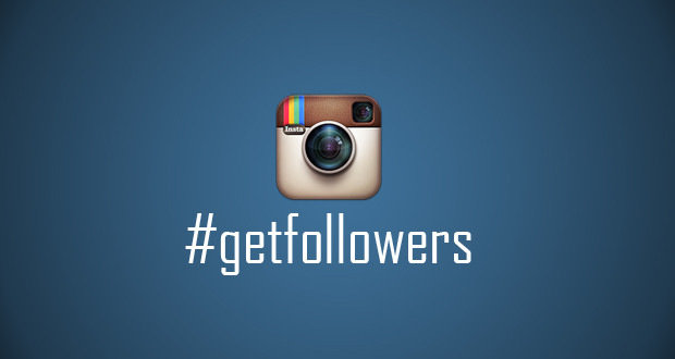 Tools for Attracting Instagram Followers