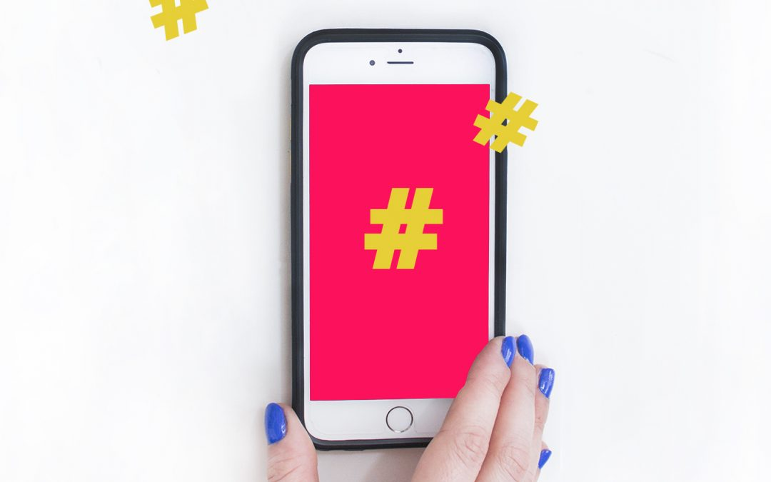 Do's and Don'ts of Instagram Hashtags