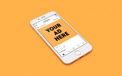 7 Clues Toward Creating Successful Instagram Ads