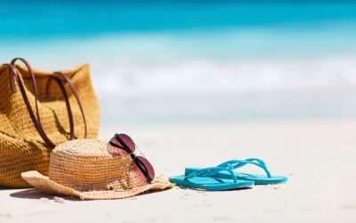 Planning a Holiday Marketing Campaign