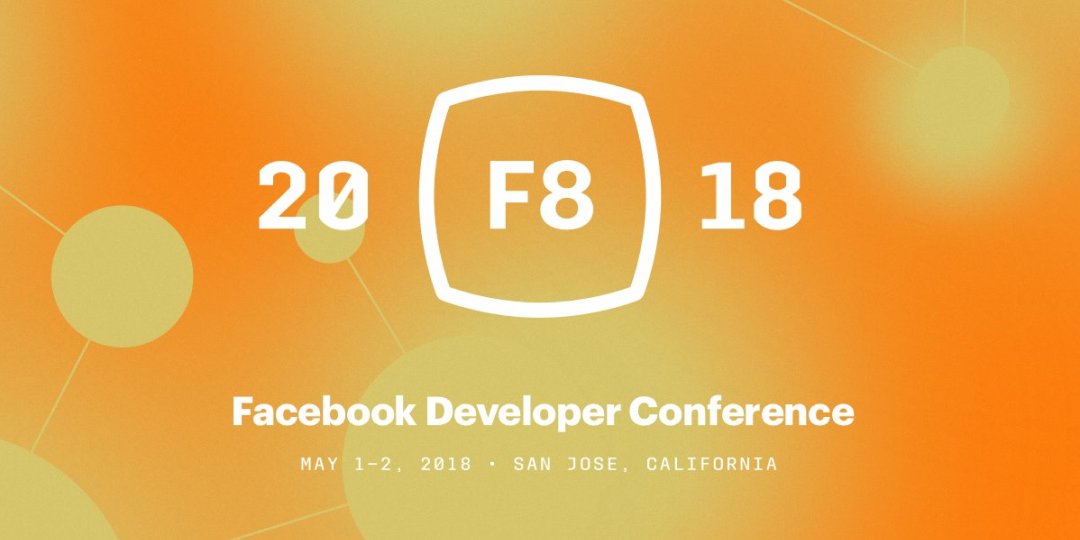 5 Instagram Updates Revealed at F8 Facebook Conference