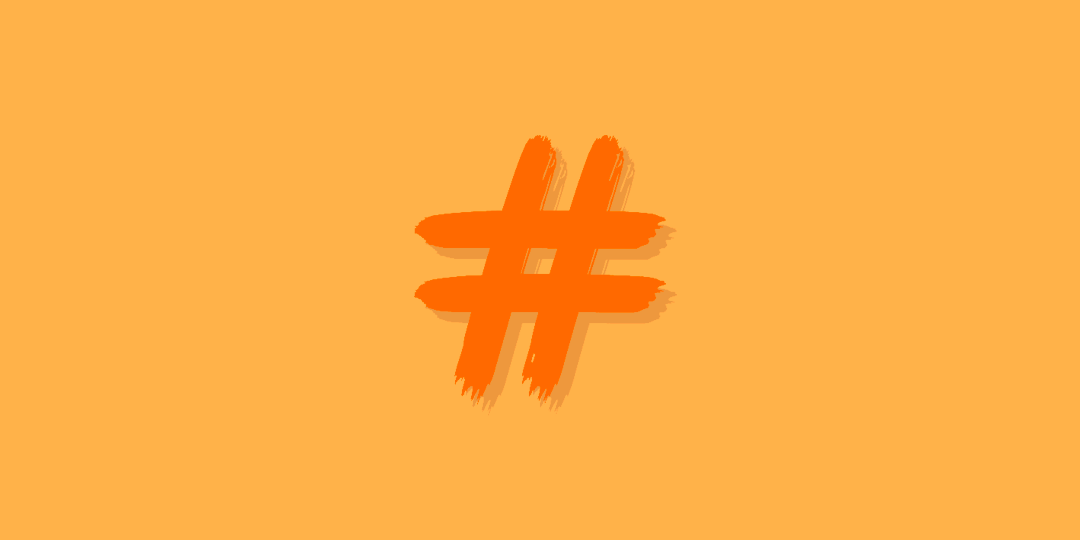 Instagram Brand Hashtags as a Means of Visual Content Marketing Promotion