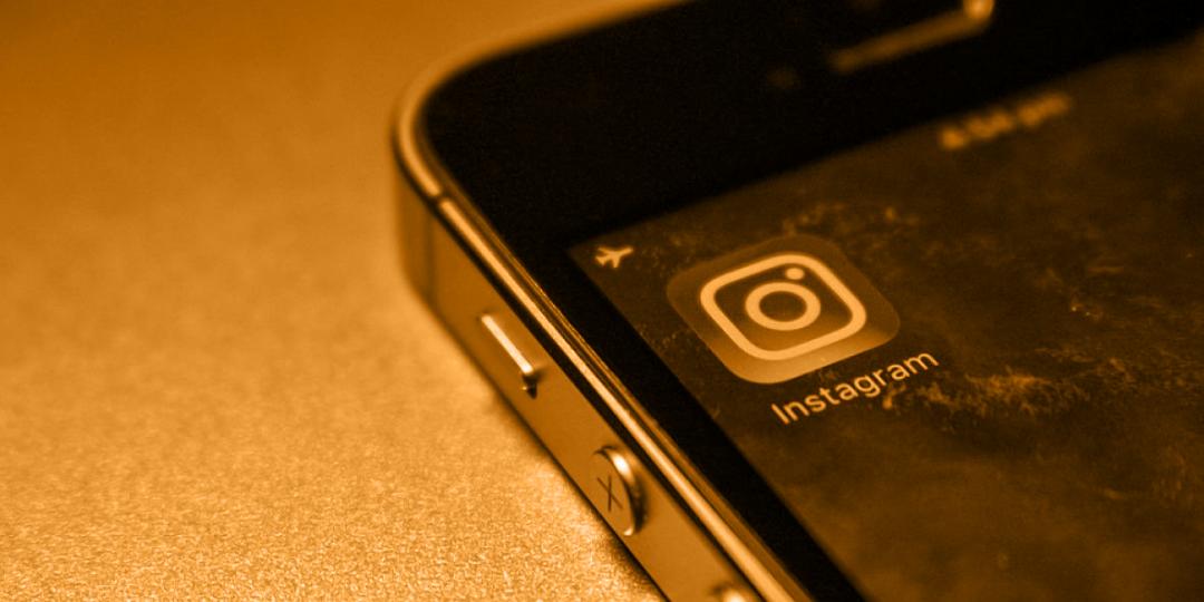 Promoting Your Blog Through Instagram