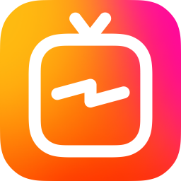 IGTV Services - InstaBF