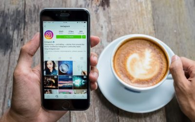 Free Ways of Attracting More Followers on Instagram: Part 2