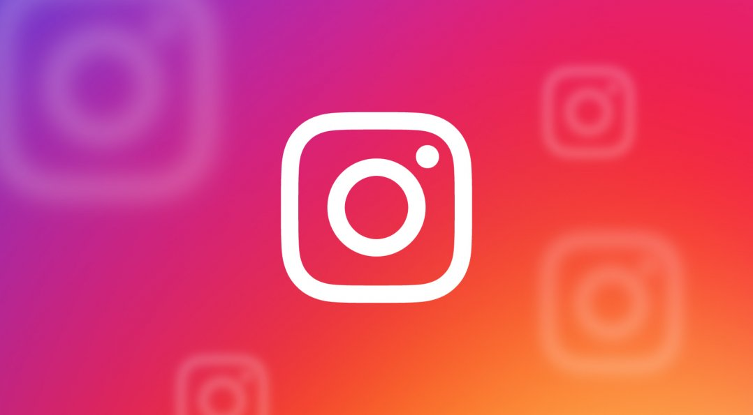 How Instagram's Algorithm Works Revealed
