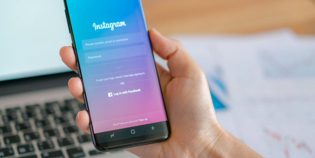 Instagram Video Chat Feature Already Launched