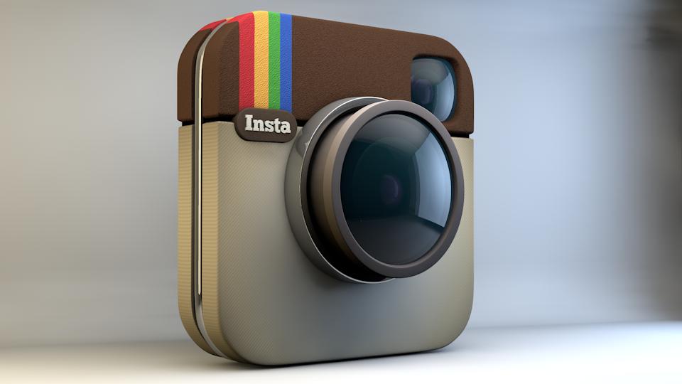 Crafting Strong Branding for Instagram