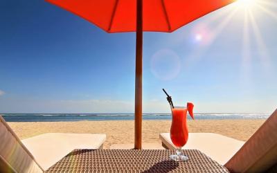 Tips for a Social Media Manager Planning a Vacation