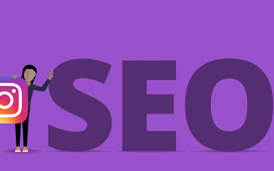 The Benefits of Long-Tail SEO