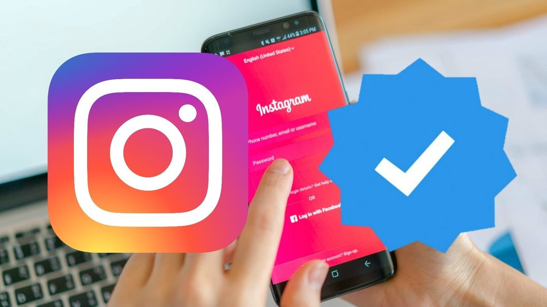 Everything You Should Know About Instagram Verification