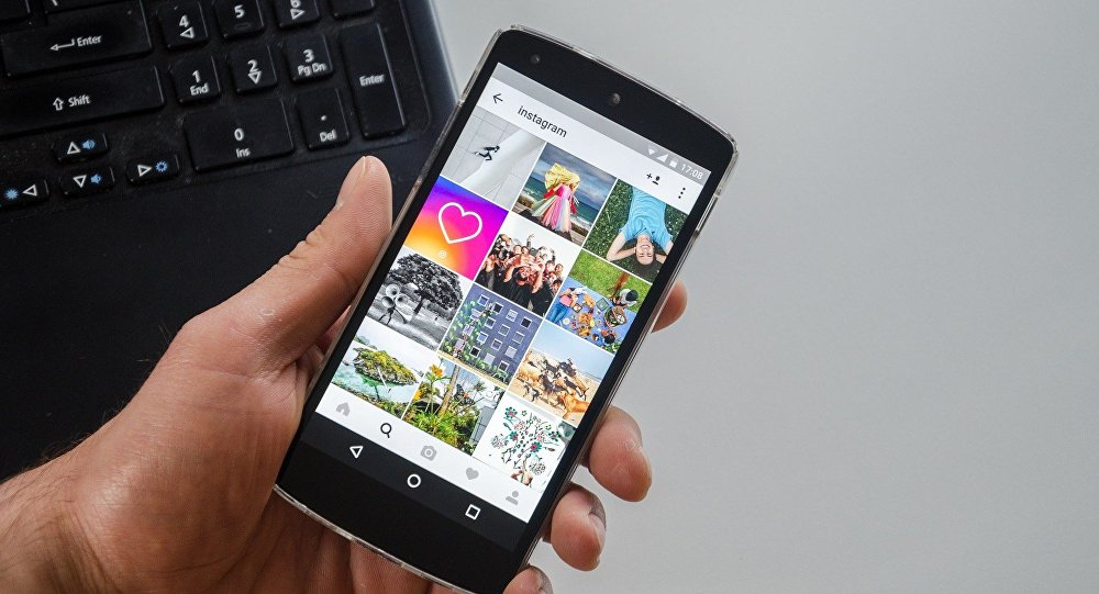 How You Can Create Amazing GIFs for Your Instagram Account