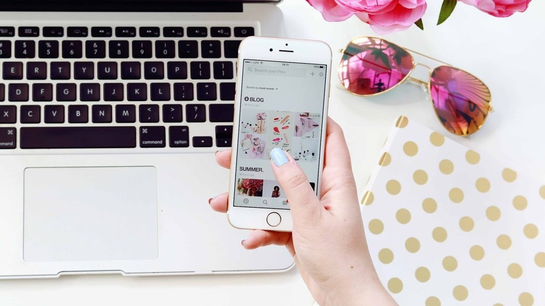 How You Can Manage Several Instagram Accounts Successfully: Part 2