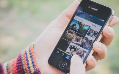 How to Find the Best Times for Making Instagram Posts