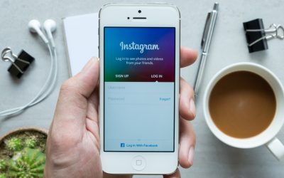 Instagram for Your New Dropshipping Business: Part One