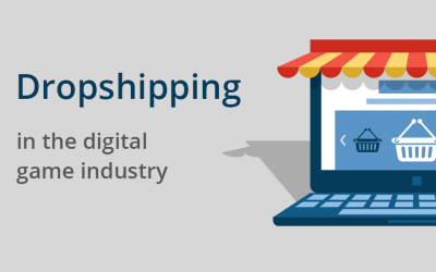 Instagram for Your New Dropshipping Business: Part Two