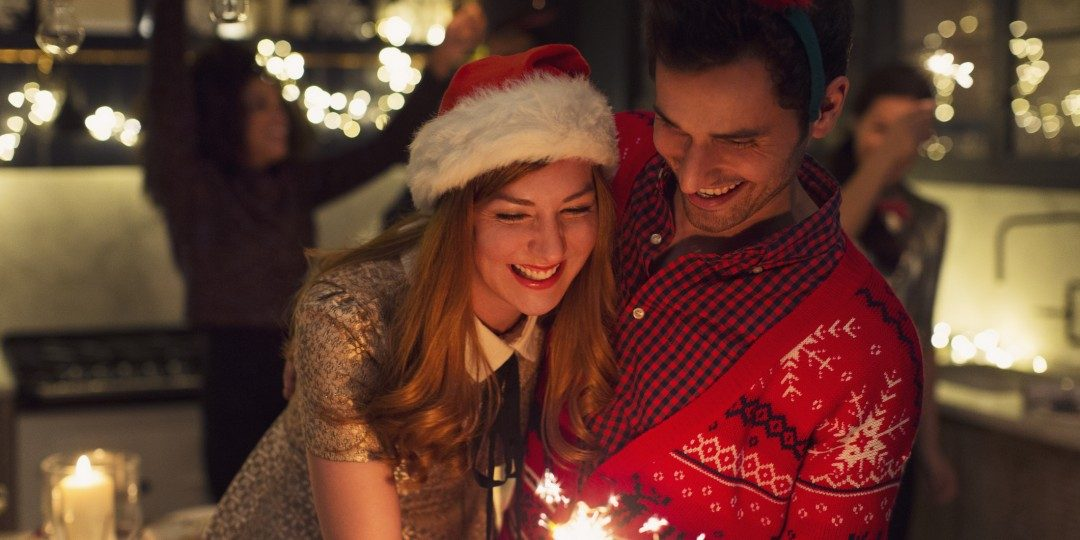 Seven Gorgeous Gram Influencer Marketing Tips for Your Brand for These Holidays: Part 1