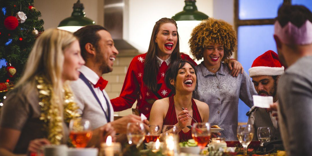 Seven Gorgeous Gram Influencer Marketing Tips for Your Brand for These Holidays: Part 2