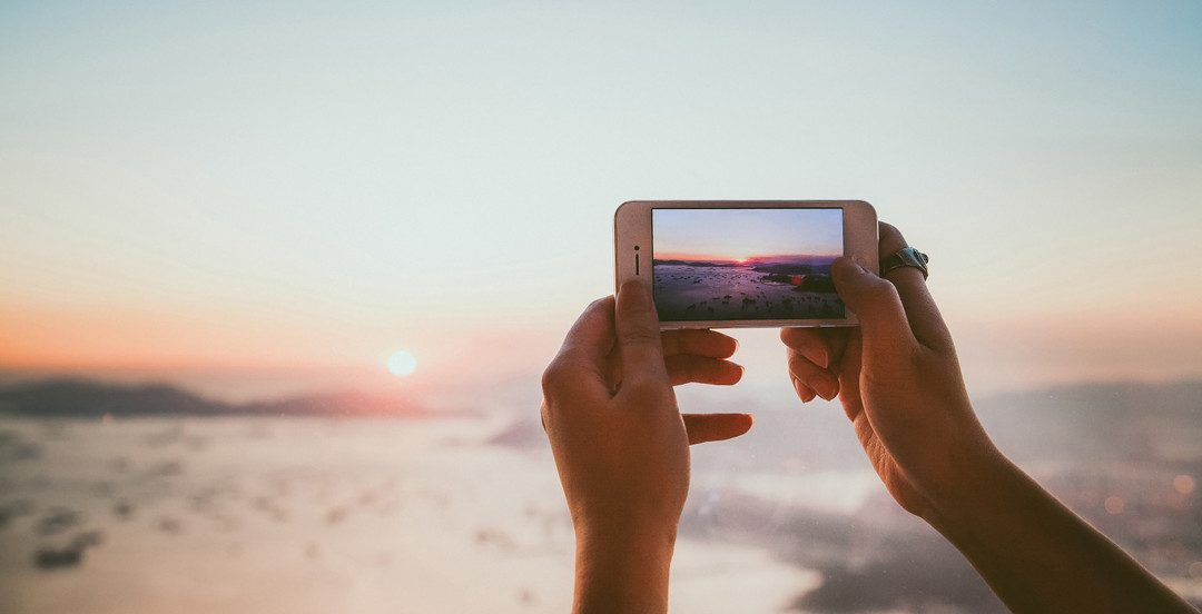 What Music Promoters Should Know About Instagram Geotagging