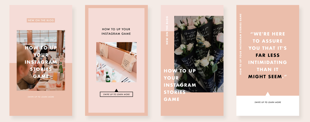 How You Can Customize Fonts to Upgrade Your Instagram Games