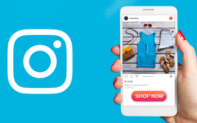 Integrate Shopping Posts into Your Instagram Feed Like a Pro