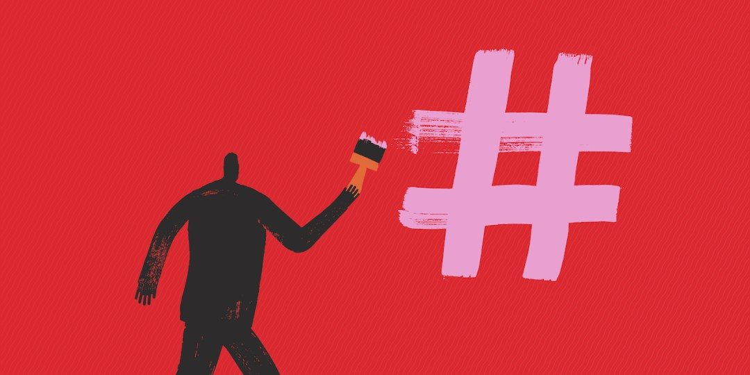 Five Steps to Find Best Instagram Hashtags Relevant to Your Brand