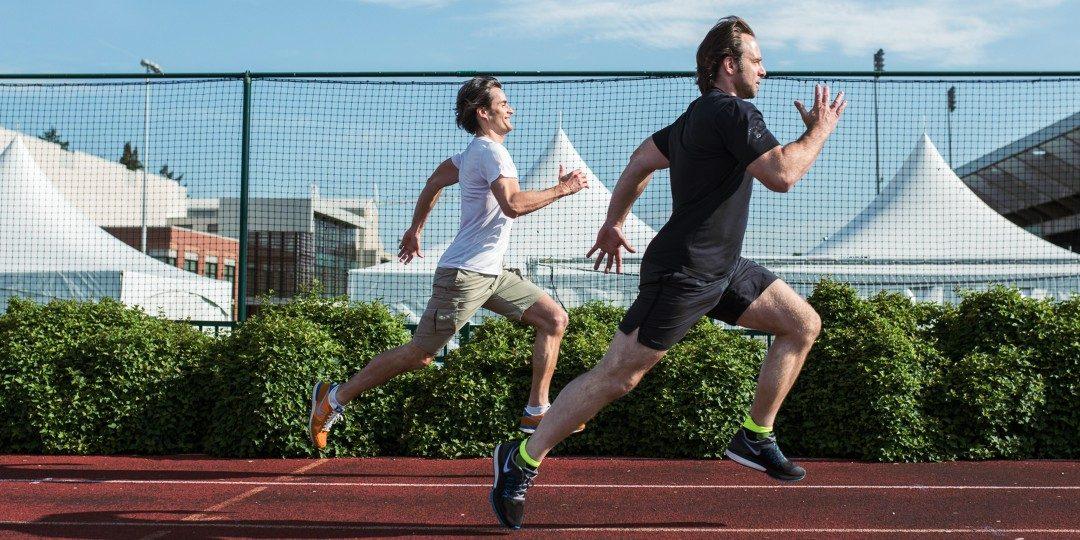 The Secret of Nike's Instagram Success