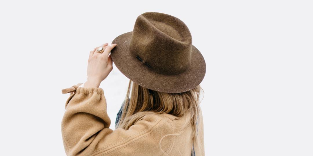 Black Hat Instagram Techniques You'd Better Avoid