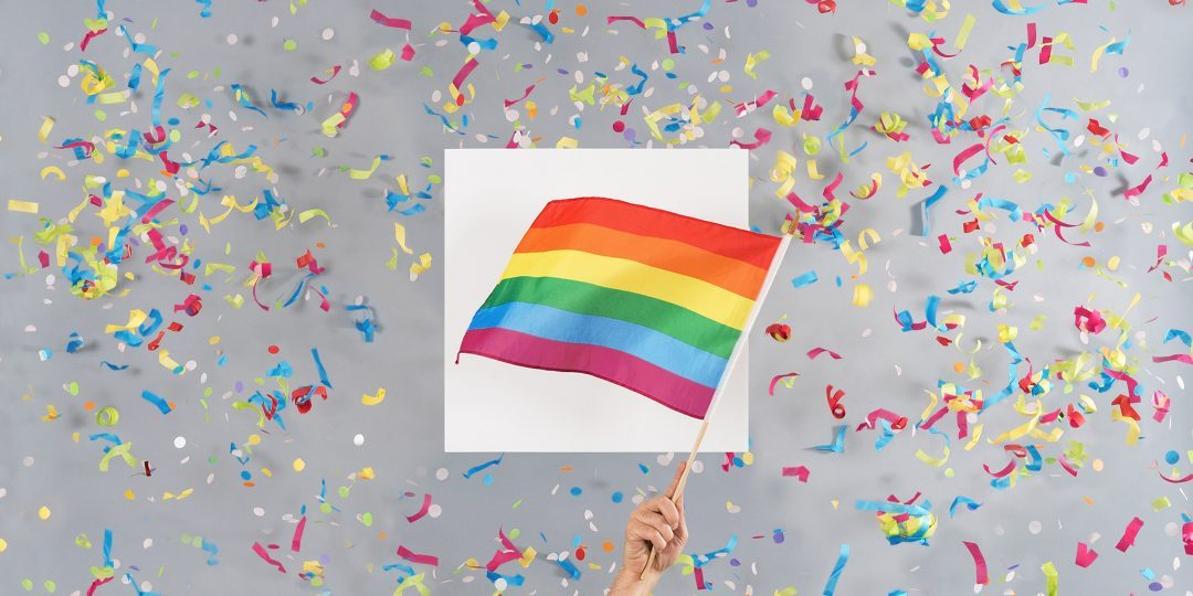 Plan Your Pride Month Campaign with InstaBF