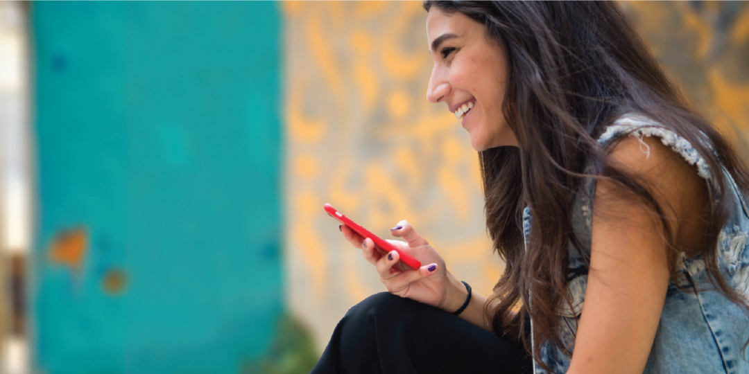 Four Ways of Using Instagram Stories Chat Sticker