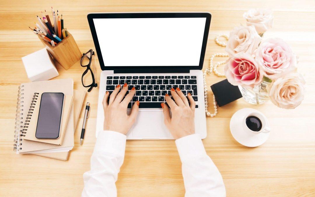 Instagram vs Blogging: Part One