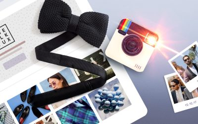 Significant Instagram Marketing Tips To Exploit
