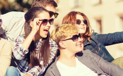Generation Z: The Information an Instagram Marketer Ought to Know