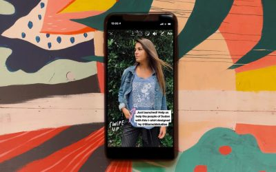 Planning Your First Instagram Stories Campaign with InstaBF: Part One