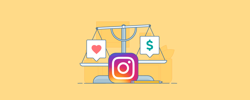 Running an Instagram Ad Campaign for Beginners: Part One